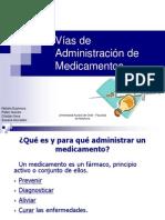 Administracin de Medicamentos Seminario 1214580762912348 9