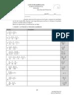 Guía-clave del quinto bimestre 3° (2013-2014)