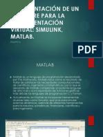 IMPLEMENTACIÓN DE UN SOFTWARE PARA LA INSTRUMENTACIÓN VIRTUAL.pptx