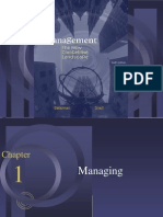 03 Management of Technology
