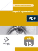 aula15_organometalicos
