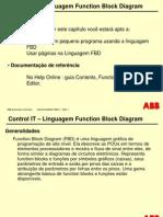 Br Tab07 (Fdb)