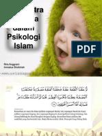 PPT Psi Islam