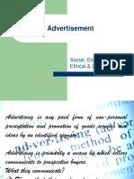 Advertisement (1)