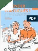 Varios - Aprender Portugues 1