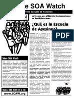 Soaw Info Sp 2006