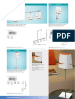 Lighting 82.pdf