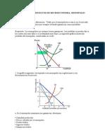 Ejercicios Resueltos de Microeconomia Productor2