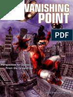 Vanishing Point (Jason Cheeseman-Meyer)