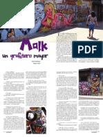 Malk-graffiti.pdf