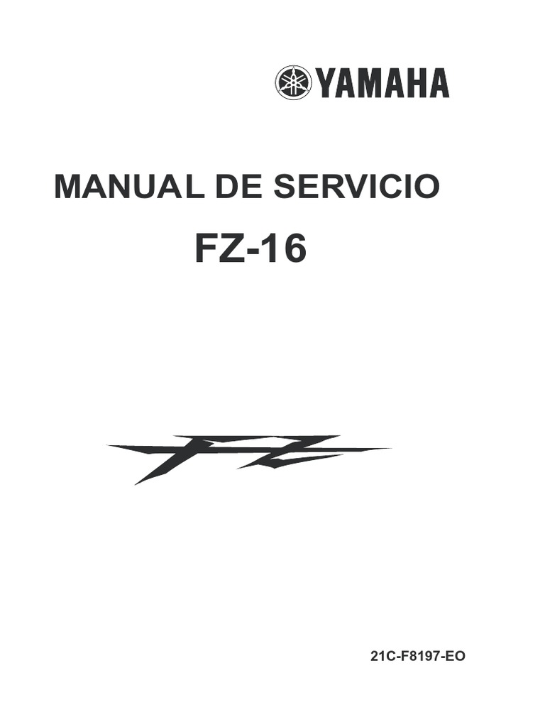 manual servicio fz16.pdf