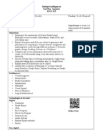 sheppard projectthreemi unitplan educ522 3 18