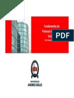 01 FPI Conceptos Basicos