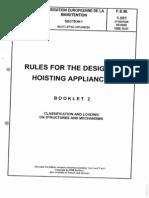 FEM1 001 Booklet 2