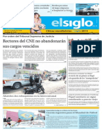 DEFINITIVAMARTES10JUNIO.pdf