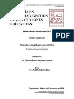 Jgalvang6113_metodos Cualitativos de Investigación