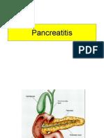 TS13A1_Pancreatitis