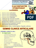 Curs 7 Semne Clinice1