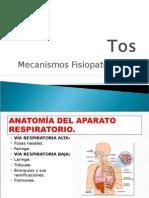 TS13B_tos,disnea,cianosis