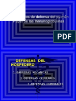 TS14B_ mecan de defensa, surfactante, atelectasia