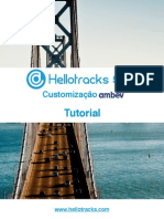 Hellotracks Tutorial 5.0 BR