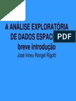 6_analise_exploratoria
