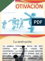 La motivación lo ultimo.pptx