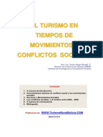 TurismoMovimientosSociales(2)