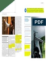 001 - Revista IAE - Liderazgo Con Sentido