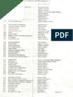 -FILIPINO ARCHITECTS 1.pdf