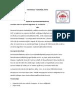 Carrillo.mauricio AlgoritmosEncriptacion CISIC