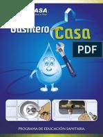 Gasfitero