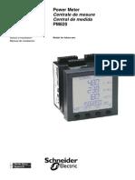 Manual Instalacion Pm810