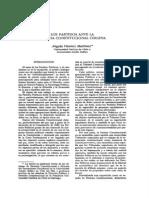 Dialnet-LosPartidosAnteLaJusticiaConstitucionalChilena-2649790