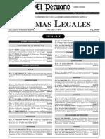 Ley_N28189DonacTransp.pdf