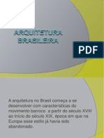 Obarroconobrasil 131113081049 Phpapp01 (1)
