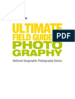 Ultimate Photo Guide