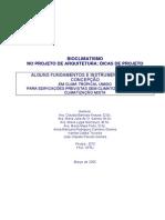 Apostila Basica de Conforto Ambiental 120418102253 Phpapp01