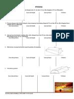 SOAL kelas 8 prisma.pdf