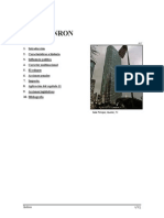 6_El_Caso_Enron