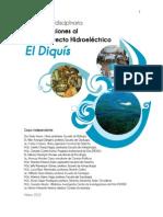 Un Estudio Multidisciplinario Aproximaciones Al MPHD