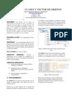 Informe 2 de Programacion 2