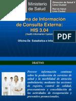 Sistema de Informacion de Consulta Externa His3.04 (1)