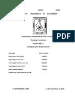 practica456-131122115541-phpapp02