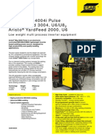 Mig 4004i Pulse (1)