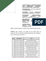 SUP-JDC-1080-2013