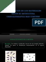 Materiales 3
