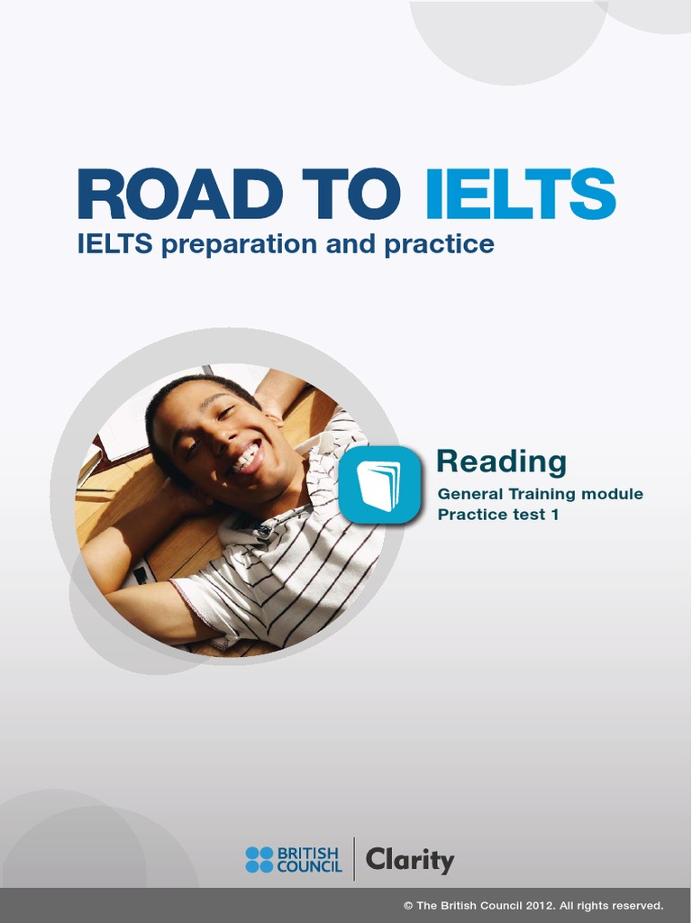 Ielts general writing: a friend's visit ielts-simon. Com.