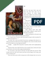 035. Telaga Emas Berdarah.pdf