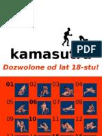 -KAMASUTRA-